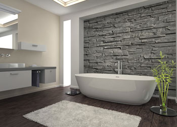 Residential Cleaning Seattle WA Residential Cleaning Services - Bathroom cleaning services cost