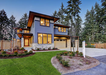 Post Construction Cleaning Seattle WA