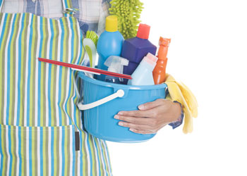Real Estate Cleaning Services Seattle WA