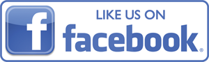 like us on facebook icon